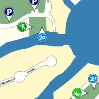 pool_sandyport_drive