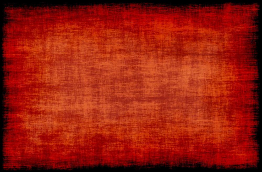 woven-texture