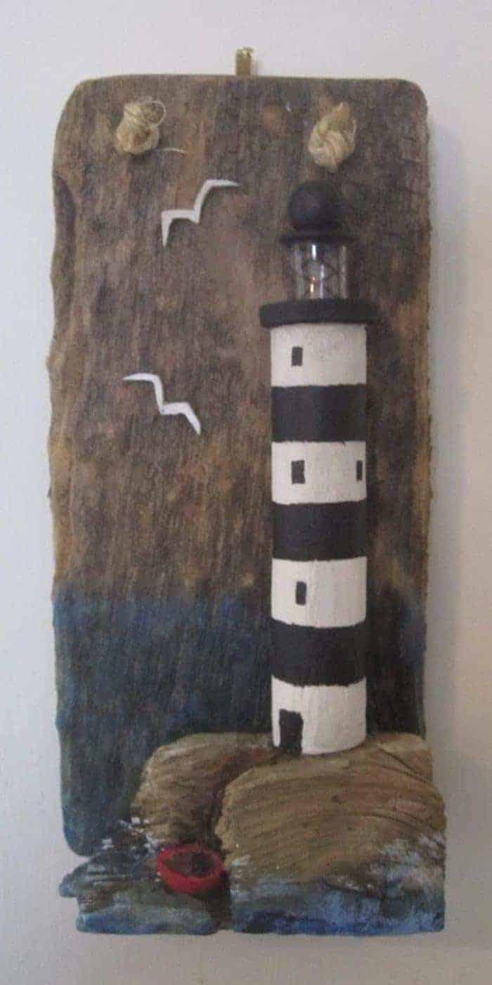 Lighthouse 2 Image