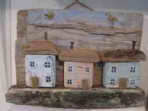 Driftwood Cottage 3 (3 cottages) Image