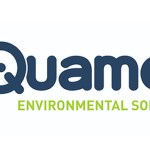 seminario-aquamec