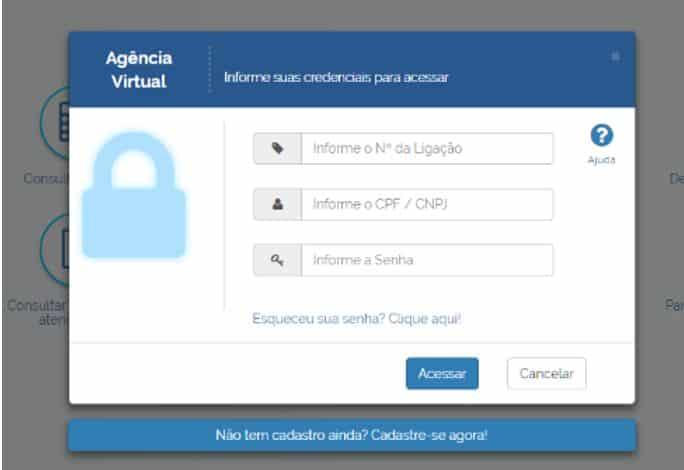Melhore a experiência do cliente com a Agência Virtual EOS 1