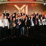 bentley-systems-anuncia-finalistas
