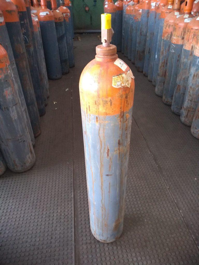 cilindro-de-cloro