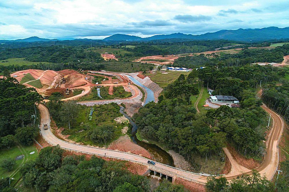 obras-rio-miringuava