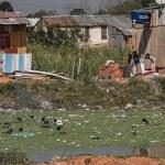 projeto-bolsonaro-saneamento