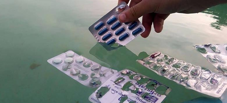 usp-resquicios-medicamentos-agua