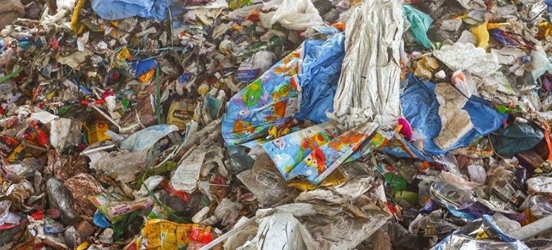 fim-dos-lixoes