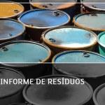 regulamentacao-produtos