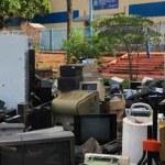 residuos-eletronicos