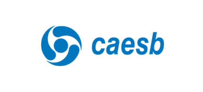 CAESB (Brasília/DF) adquire equipamentos de ponta para análise de água 1