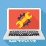 manutencao-site