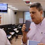 Piraquara/PR terá Usina de Reciclagem de Resíduos da Construção Civil 1