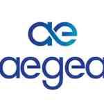 Aegea apresenta novos contratos, PPP's e planos de expansão 1