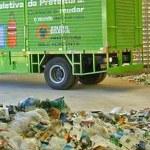residuos-solidos