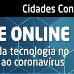 Entidades reguladoras como guardiãs de contratos de saneamento básico: panorama regulatório na aplicação de revisões e reajustes tarifários no Brasil 1