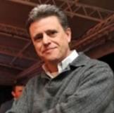 Eduardo-Pacheco