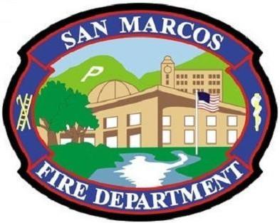 SMCFD-logo1