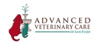Advanced Veterinary Care of San Elijo Hills