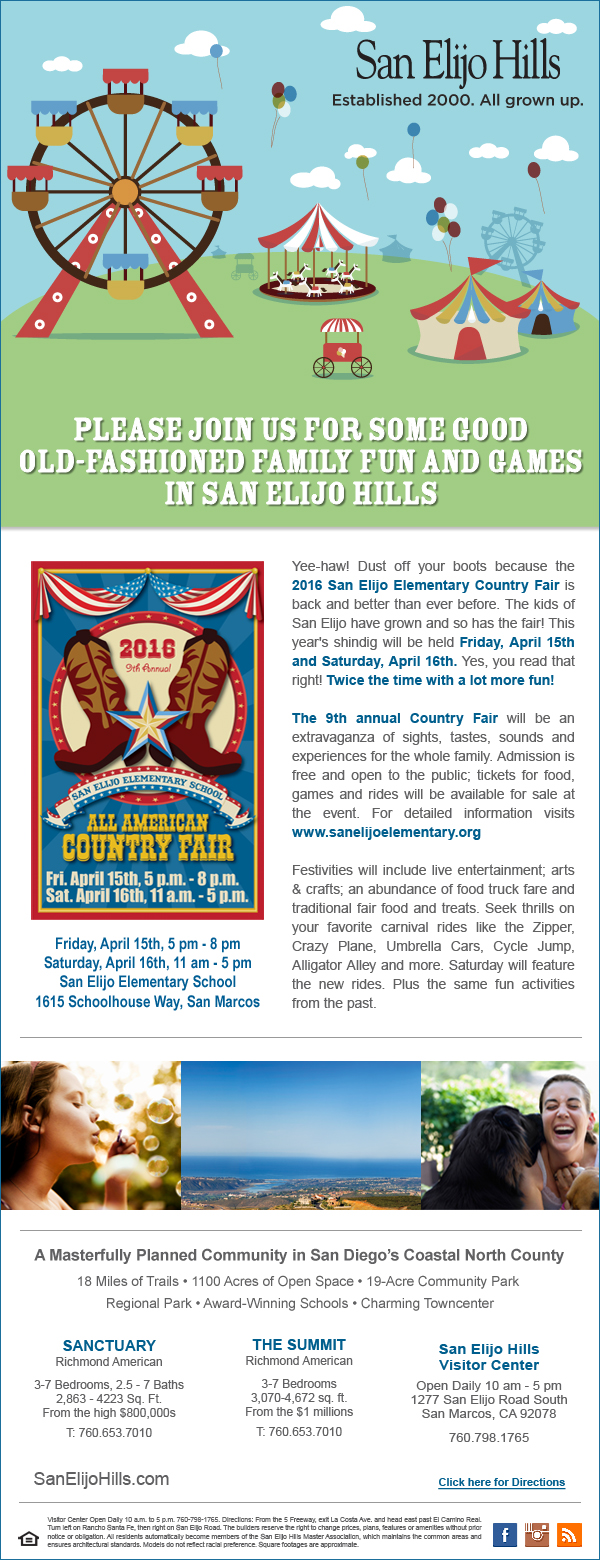 SEH_SEES_2016_Country_Fair_Eblast