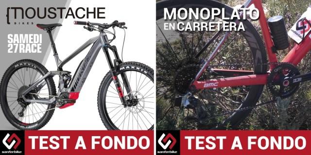 blog de ciclismo sanferbike