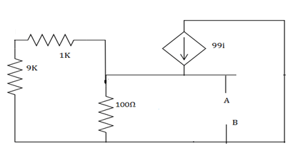 electronic-devices-circuits-questions-answers-mcqs-q6