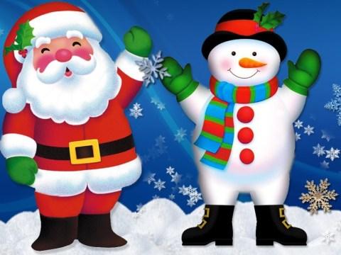 Natale San Francesco