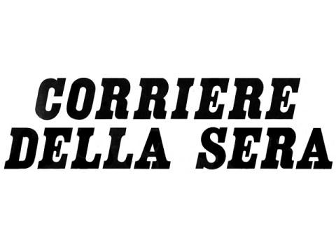 Corriere-della-Sera-san-francesco