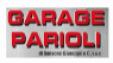 garage parioli