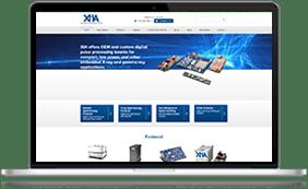 digital marketing for tech business