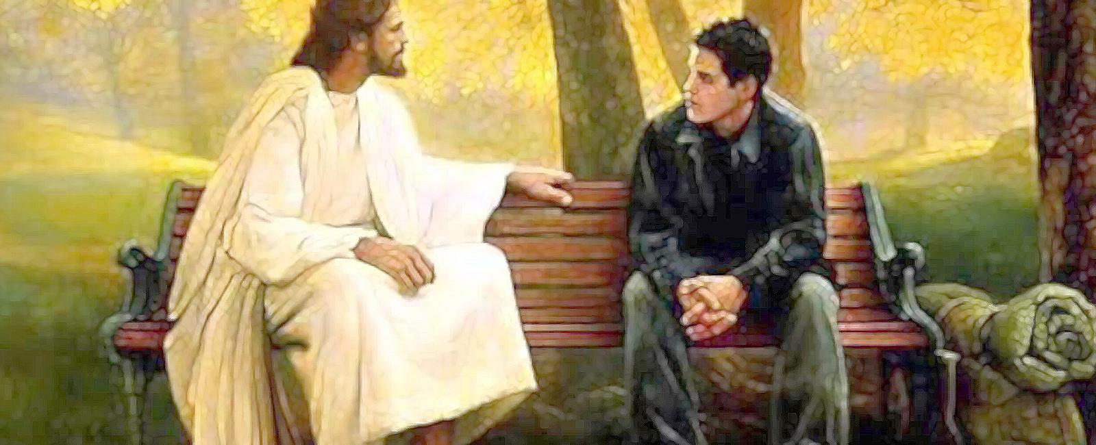 Parroquia El Altet - Post Comuniones
