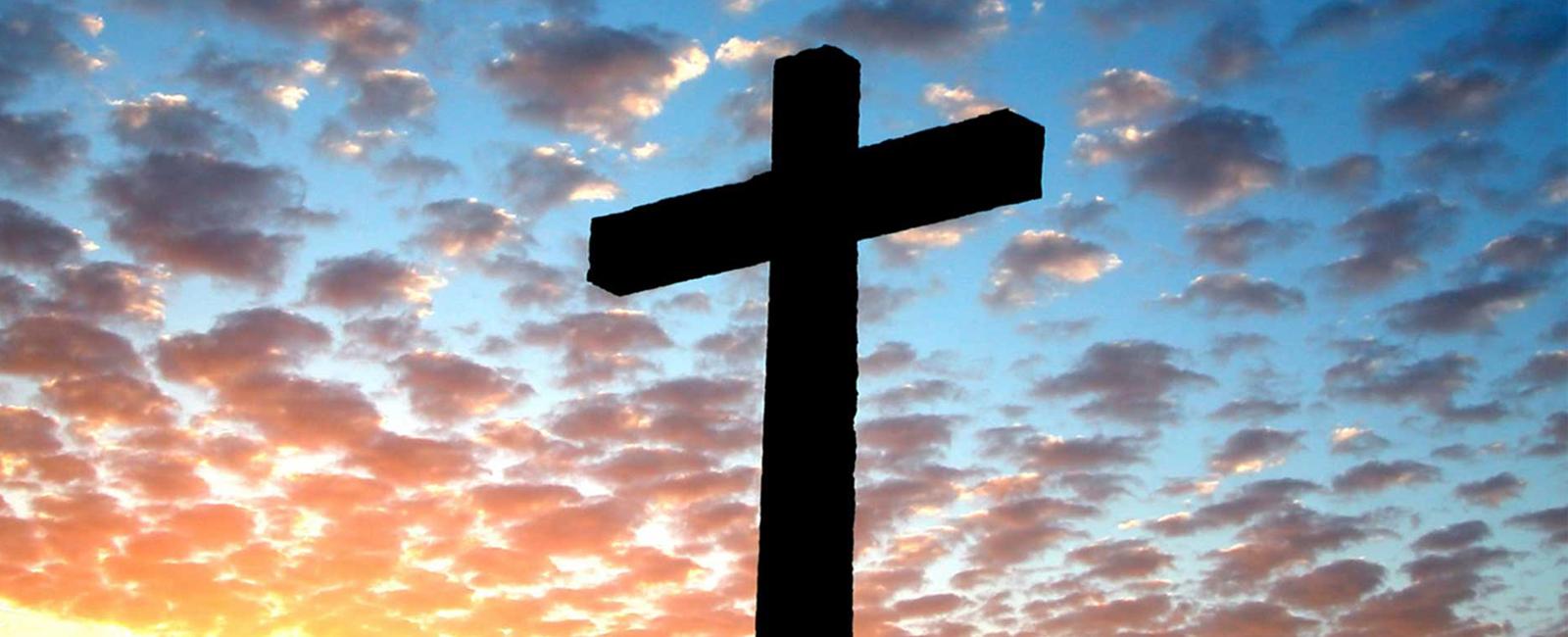Parroquia El Altet - Evangelio 2 de Julio 2017