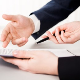 San Francisco Employment Law Firm Blog Published By Sa