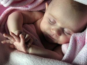 hypnobirthing babymassage duisburg marie sanfte geburt baby newborn neugeborenes