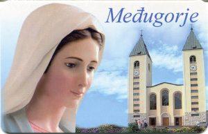 bosnia_medugorje_madonna-di-medugorje-3