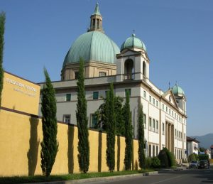 Lucca,_monastero-santuario_di_Gemma_Galgani_01