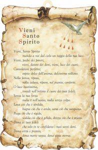 santo_spirito