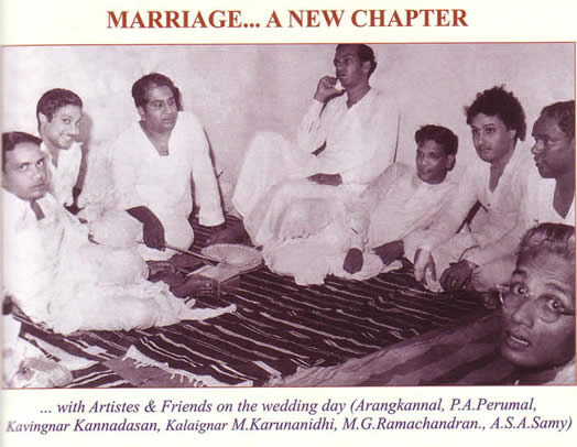 https://i1.wp.com/www.sangam.org/2008/11/images/Sivajiwithhispalsonhisweddingday1952May1.jpg