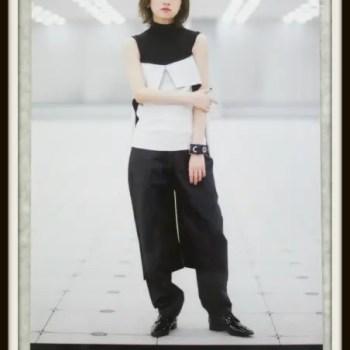 乃木坂46 生駒里奈 生写真 インフルエンサー 選抜Ver. コンプ 5枚