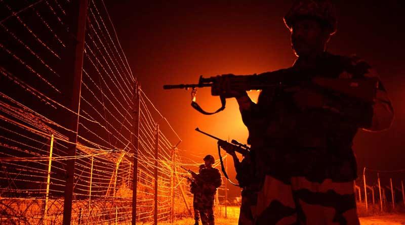 BSF-Killed-Pak