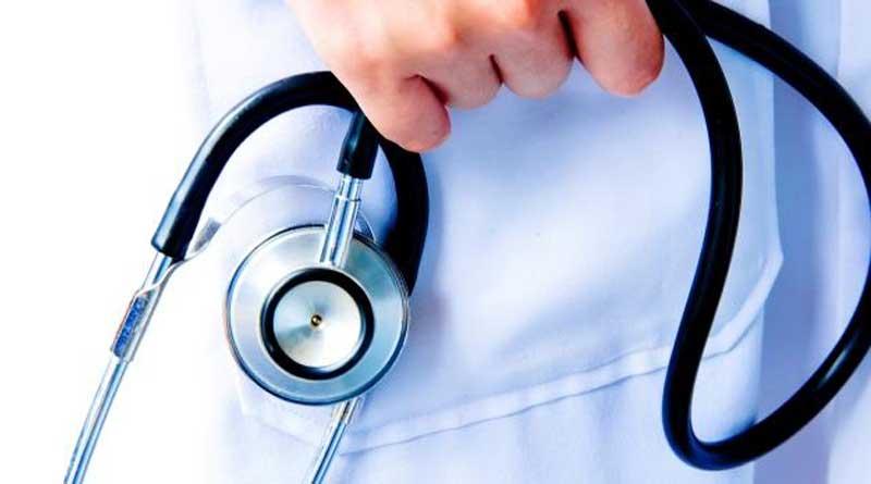 Doctor-stethoscope_web