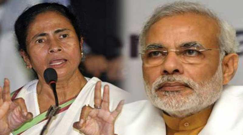 Mamata-Modi_webn