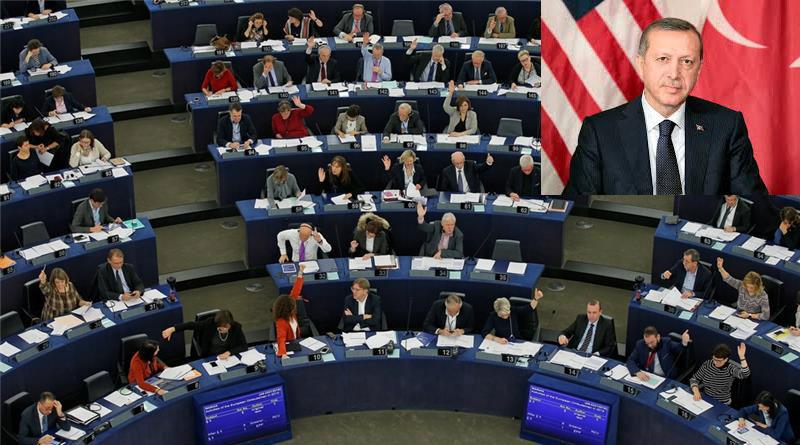 eu-union_web