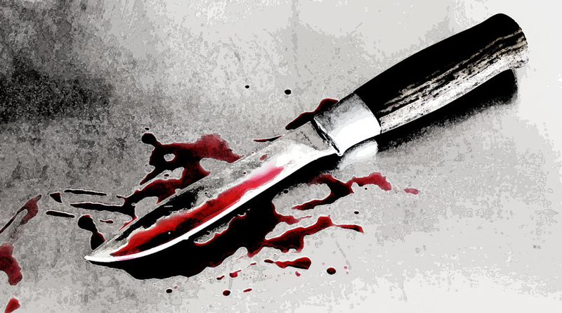 murder_web