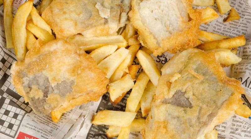 food-paper_web