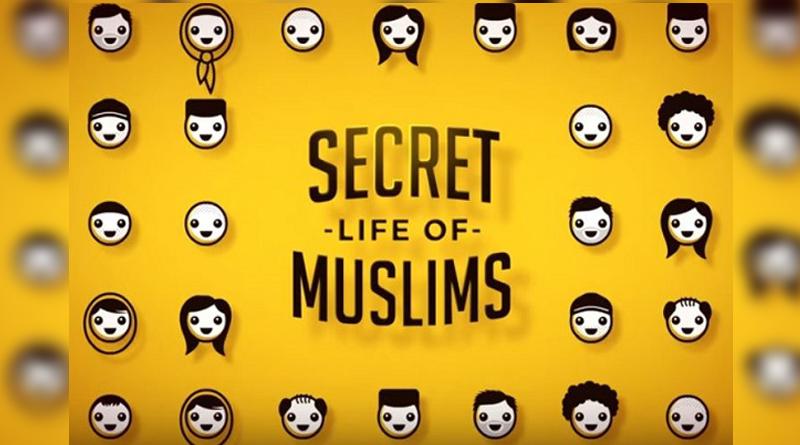 muslim_web