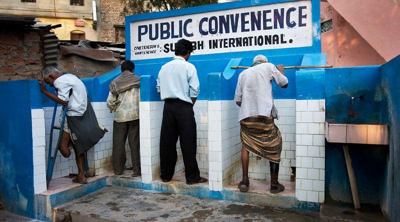 public-toilet_web