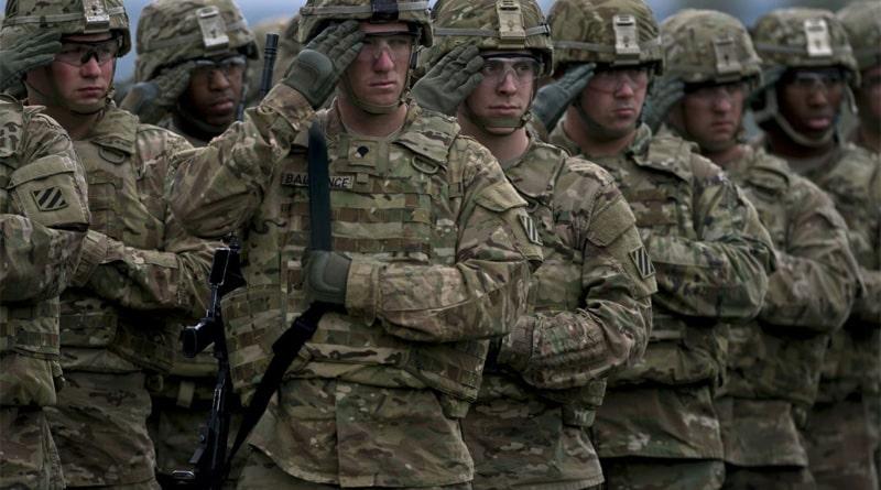 US-Army_web