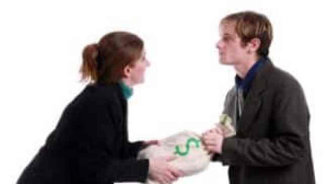 couple_fight_money