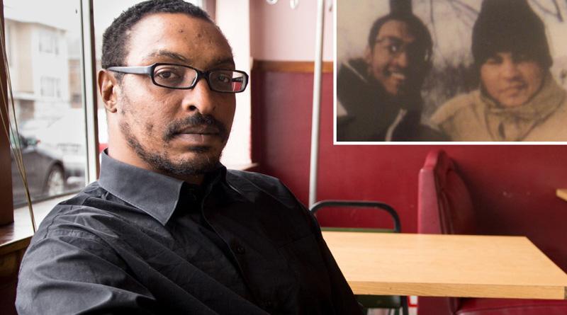 Muhammad-Ali-jr_web